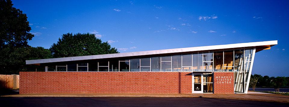 48 Interior Design Firms In Memphis Tn Best Interior Designers In Memphis Full Service